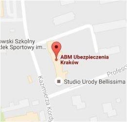 abm_mapa_-e1477922122990